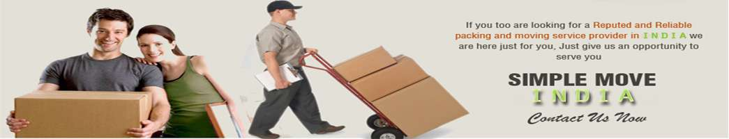 international relocation companies in Bangalore