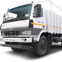 car carriers in bangalore